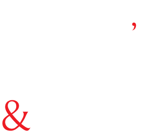 AMS Models & Talent Agency